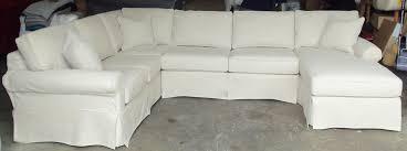 Rowe Furniture Sofa Slipcover by Barnett Furniture Rowe Furniture Masquerade Slipcover Sectional