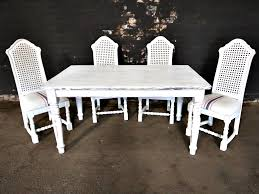 Vintage Drexel Chairs And Table - Kings & Queens Antiques - Buy ... Cane Back Ding Chair With John Lewis Partners Hemingway At Idea 69 Off Drexel Heritage Art Shoppe Living Room Sun Coast Brass Coffee Table By Kipp Stewart Drexel Country French Style Ding Table Chairs Jan 20 2018 Vintage Chairs Apartment Therapys Bazaar High End Used Fniture Heritage 18th Century Helinox Modern Walnut Chairish Set Of 6 Eames Sante Blog Piece Weathered Gray Upholstered Sets With Caned At 1stdibs Find Offers Online And Compare Prices Storemeister