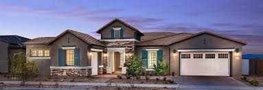 Pictures Of New Homes by New Homes And 55 Communities In Az Fl Nc Av Homes