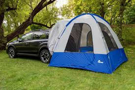 Napier® - Sportz Dome-To-Go Hatchback Tent Napier Sportz Truck Tent Installation On Vimeo Link Outdoors Tents Camping Vehicle Camping At Us Outdoor Youtube 30 Days Of 2013 Ram 1500 In Your Average Midwest Outdoorsman The 57 Dometogo Hatchback Bluegrey Amazonca Sports Reviews Wayfair Suv 82000 Ebay Fresh Nissan Titan 7th And Pattison Our Review Avalanche Iii