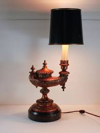 Frederick Cooper Antique Table Lamps by 77 Best I Love Lamps Images On Pinterest Lamp Light Mid
