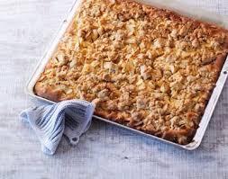 rezept für mandarinen schmand kuchen sweetfamily