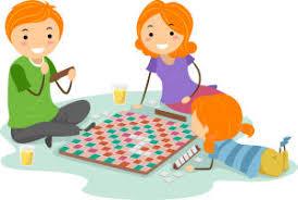 Design A Simple Board Game
