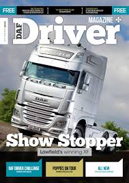 DAF Driver Magazine – Autumn 2016 By Smith Davis Press - Issuu Harvest Green Food Truck Friday_small Houston Family Magazine Rachael Ray Every Day Celebrates 10 Years With Branded Advanced Driving School Levittown Ny 07 27 17 Auto Cnection Looking For Magazines Are Pictures Of This Van Feeling Free Computer Wallpaper Truck By Stan Birds 20170324 Pickup And Tow Dolly Rental Fresh 08 26 15 Free Car Driver Magazine Subscription Car Cars Trucks Little Pot Transport Ltd On Twitter Four Years To The Day Since 102716 Issuu Big Lorry Blog Archives Page 4 30 Truckanddrivercouk Road Marine Digital Vol Nw