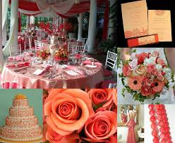 Coral Color Decorating Ideas by Coral Colored Decor Color Of The Week Soft Coral Pink Coral Pink