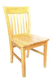 Chair,wooden,white,wood,pine - Free Photo From Needpix.com Filerocking Chair 2 Psfpng The Work Of Gods Children Barnes Collection Online Spanish Side Combback Windsor Armchair British Met Row Rocking Chairs Immagine Gratis Public Domain Pictures Observations On Two Seveenth Century Eastern Massachusetts Armchairs Folding Chair Picryl Image Chairrockerdrawgvintagefniture Free Photo From American Shaker Best Silhouette Images Download 128 Fileackerman Farmerjpg Wikimedia Commons Free Cliparts Clip Art On Retro Rocking Ipad Air Wallpaper Iphone