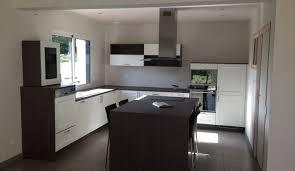 choisir sa cuisine bien choisir la cuisine de sa construction maison neuve sur