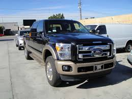 Used 2012 FORD F250 Photos, 6700cc., Diesel, Automatic For Sale 2017 Ford F250 4x4 Crewcab Diesel Cooley Auto 2012 Used Ford Super Duty Srw King Ranch At Fine Rides Serving Diesel For Sale By Owner And Reviews 2018 Best Cars Used 2008 Service Utility Truck For Sale In Az 2163 Review Ratings Specs Prices 1984 4wd 34 Ton Pickup Pa 22273 By Lariat Country Diesels Lariat 1 Owner Low Mileage Stk Ford For Images Drivins Lifted Radx Stage 2 Truck White Gold Rad F 250 Trucks Ltt