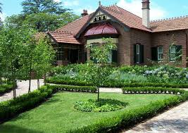 Recreated Federation Garden   Front Garden   Pinterest   Bungalow ... Beautiful Federation Red Brick House With A Garden That Perfectly Iconic Australian Design The Family Love Tree Floor Plans For Homes Amusing Fresh 3 Cottage House Designs Melbourne Storybook Designer Bg Cole Builders Custom Period Federation Victorian Wonderful Hampton Style Homes Weatherboard Home Small Spanish Plans Bedroomcharming Indoor Pool Awesome Edwardian Guide Youtube Of Heritage Gets A Bold Contemporary Extension Exteions Creative Renovation Idea With Room Layout Rearrangement