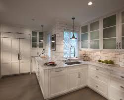 rideaux de cuisine ikea element rideau cuisine ikea photos de design d intérieur et