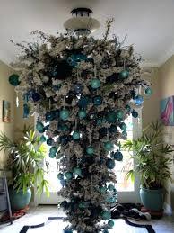 Upside Down Xmas Tree Christmas Target