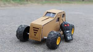 Wow! How To Make A RC Monster Cardboard Toy Truck! Powerful Truck ... 1969 Chevrolet C10 Custum Build Monster Truck Monster Trucks For Build Your Very Own Traxxas Slash Amainhobbies Medium The Story Behind Grave Digger Truck Everybodys Heard Of Jam Is Coming To Lowes Near You How Make The Part 2 Of 3 Jessica Harris Jemonstertruckbuild023 Jester Cpe Bbarian Solid Axle First Run Youtube 58549 Agrios 4x4 From Gravetxt1 Showroom Alexs Tx Bob Maxey Ford Howell Inc New Dealership In Mi 48843 Americas Has Gone Intertional Tbocom 2018 Outlaw Retro Rules Class Information Trigger Shop Cam