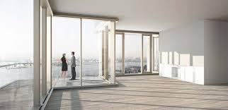 100 Luxury Apartments Tribeca Iconic New York TriBeCa For Sale 56 Leonards