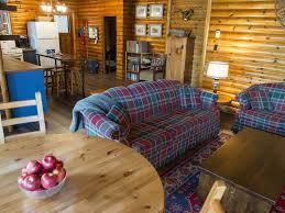 El Patio Eau Claire Happy Hour by Beautiful Log Home On Historic Mattawa Homeaway Mattawan