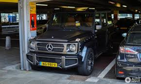 Mercedes-Benz G 55 AMG By Chelsea Truck Co - 17 June 2017 - Autogespot 20 Mercedes Xclass Amg Review Top Speed 2012 Mercedesbenz Ml63 First Test Photo Image Gallery News Videos More Car And Truck Videos Mercedesamg A45 Un Mercedes Petronas Formula One Team V11 Ets 2 Mods Euro E63 Interior For Download Game Actros 1851 Heavyweight Party Pinterest Simulator 127 Sls Day Mercedesbenzblog New Heavyduty Truck The Future Rendering 2016 Expected To Petronas Team F1 Gwood Festival Of G 55 By Chelsea Co 16 March 2017 S55 Truth About Cars