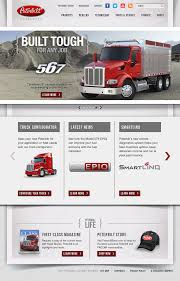 Peterbilt Competitors, Revenue And Employees - Owler Company Profile Pictures From Us 30 Updated 322018 Image Gallery Palletized Trucking Inc I29 Elk Point Sd To Missouri Valley Ia Pt 4 Ruan Transportation Management Systems July 2017 Trip Nebraska 3152018 Dicated Hiring Cdla Truckers Competive Pay 114 With Hub Kks Llc Home Facebook Paper Transport Ptijobs Twitter Charles Danko Truck Page 8 Career Begins At Napier Grad Now Driving For 7th Year