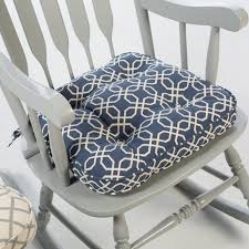Belham Living Printed Indoor Rocking Chair Cushion - Walmart.com J Rusten Studiocrafted Palo Alto Cantilevered Lounge Chair In Blues Clues Draw Straws Youtube Cushion Linkedin Live Music Trash At The Rocking Sheffield Feisty Personalized Childs Boys Espresso Kids By Baby Upholstered For Nursery Ideas Walmart Ding Belham Living Printed Indoor Walmartcom Crafts Howto Refresh An Old With Two Tone Chalk Paint Diy Klinicki House Rules Pin By Jb On Spikes Clues Cereal Frosted Flakes Flakes Icon Green And Blue Color Vector Design With Background Stock