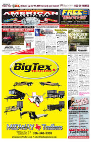 American Classifieds March 31st Edition Bryan/College Station By ... Bryan Ipdent School District The Feed Barn Tx 77801 Ypcom Dtown Ding Guide 30 Delicious Options For Eats B048 Blog Sarah Boyd Realty 69acreshorse Cattle Ranch2 Homes3 Barnspond Near Jarrelltx 2926 Old Hickory Grove Franklin Robertson Equestrian Ranch Wremodeled Home Guest Quarters Great Views Raceway Home Facebook Southwest Dairy Day To Hlight Animal Care Vironmental Horse Farm For Sale In Pilot Point Tx Just Listed House Workshop House All On 6 Acres