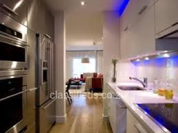 Kitchen Design Zimbabwe Complete Kitchens For Sale In