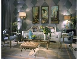 Teal Gold Living Room Ideas by Spectacular Accent Wall Ideas For Living Room Living Room Gray