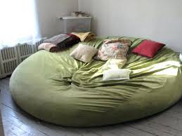 Huge Bean Bags Giant Uk