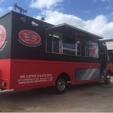 Muscle Maker Grill - Dallas Food Trucks - Roaming Hunger Used 2016 Intertional Lonestar Sleeper In Dallas Tx Truck Wreck Lawyers Of 1800truwreck Analyze The 2018 Ford F150 Xl Rwd For Sale In F42382 New Freightliner M2 106 At Premier Group Serving Usa Classic Kenworth W900 Semitrailer Editorial Image Builders Firstsource Rays Photos Dump Trucks Saleporter Sales Houston Cowboys Help Fix Up Texas Fire Station Fordtruckscom F52230 Gats Show 2017 Gallery Cartoys Rush Center Dealership Yardtrucksalescom 3yard For