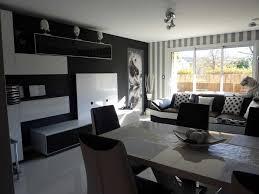 idee tapisserie chambre chambre idee tapisserie salon galerie avec enchanteur idee papier