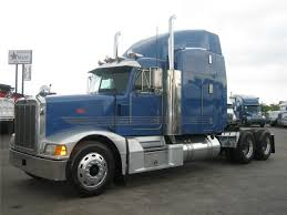 Peterbilt Truck Sales Dallas Texas, Trucks For Sale In Dallas ...