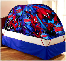 Minnie Mouse Canopy Toddler Bed by Toddler Marshmallow Chairs Toddlers Spiderman Toddler Bed