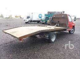Flatbed Truck Rental Seattle | Truck Reviews & News Cporate Monthly 1 Ton 4x4 Flatbed Truck Rentals Nationwide Youtube 2005 Ford F650 For Sale Spokane Wa 54 Moving Trucks Accsories Budget Rental Fountain Co And Dropside For Hire Mv And Van Why Get A Flex Fleet Seattle Reviews News Commercial Vehicle Car Cornwall Driveline Decarolis Leasing Repair Service Company Home