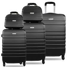 vanity samsonite pas cher valise 4 roues rigide pas cher valise samsonite pas cher forum