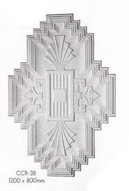 Polystyrene Ceiling Panels Adelaide by Best 25 Ceiling Rose Ideas On Pinterest Victorian Chandelier