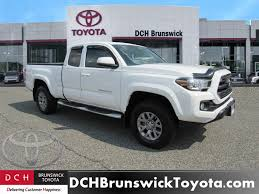 Certified Used 2016 Toyota Tacoma Truck Access Cab SR5 V6 For Sale ... Certified Preowned 2017 Toyota Tacoma Sr5 Extended Cab Pickup In Trd Pro Test Drive Review 2011 Reviews And Rating Motor Trend Used 2016 For Sale Stanleytown Va 3tmcz5an9gm024296 2018 Sport At Watts Automotive Serving Salt New For Sale Near Prince William Tro Crew San 2015 Base Double Truck Santa Fe Lawrence Ks Crown Of Off Road Access 6 Bed V6 4x4 At Gainesville 42031