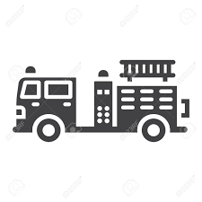 Fire Engine Glyph Icon, Transport And Vehicle, Fire Truck Sign ... Scania Truck Cab With Johnny Cash Graphics Stock Photo 48176683 Alamy Vehicle Lettering Wraps Lexington Signs Fire Engine Graphics Emergency Police Ems Mentor And Grahics Semi Truck Paradise Wrap Midsouth Security Signworks Custom At Dusk 3m 973 680 Vector Visibility Deans Gallery Ast Transport Branding Wrapping Manchester Airport Astsigns Seymour Rural Department In Parade Image Abingdon Company