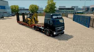Euro Truck Simulator 2 Gameplay #16 Digger 500 Transport To ... Toy Truck Videos For Children Bruder Backhoe Excavator Top Ten Legendary Monster Trucks That Left Huge Mark In Automotive Or Rent Used Bucket Boom Pssure Diggers And Grave Digger Stock Photos Intertional Derrick Kentucky For Sale Florida Sago Mini Android Apps On Google Play Cstruction 12 Volt Ride On Baby Drakes Whlist And Dumper Standing Idle A Building Site Rural Pennsylvania 1995 Ford Fseries Awd Single Axle Sale By