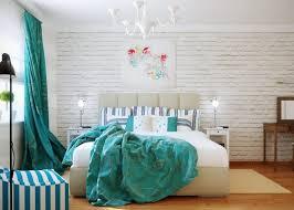 wall decor for master bedroom camelback headboard style light grey