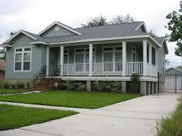 Ideas Stylish Louisiana Modular Homes Contemporary Uber Home