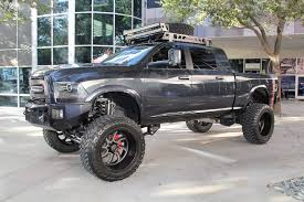 2015 SEMA Full Show Mega Gallery: UPDATED WITH 100+ MORE PHOTOS ... Lifted Trucks Specifications And Information Dave Arbogast Top 25 Of Sema 2016 The 16 Craziest Coolest Custom The 2017 Show 2015 Liftd Overall Coverage Four Things To Consider When Choosing A Lift Kit For Truck Show Truck 1999 Ford F 150 Monster Monster Trucks Sale Houston Auto Customs 10 Lifted Trucks 29 Certified Summer Car Expedition Georgia 2014 Lonestar Thrdown Chevy S10 Supercharged 4x4 Youtube