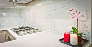 Modern Kitchen Backsplash Ideas With 8 Creative Backsplash Ideas To Upgrade Your Kitchen