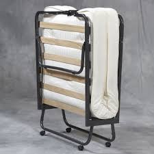 Roll Away Beds Sears by Bedding Attractive Folding Beds Millar Premiumcjpg Folding Beds