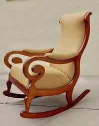 Swedish Biedermeier Rocking Chair, Circa 1850 - Andrew Wilder Gallery Family Room With Antique Wooden Storage Chest Coffee Table Ladderback Rocking Chair George Washingtons Mount Vernon Victorian Antique Windsor Rocking Chair English Armchair Yorkshire Childs Commode 17511850 Full View Static 1850 To 1875 Etsy A Steel And Leather In The Manner Of Rw Winfield Beautiful Rare Swedish Gungstol Dating From Stock Photos Plantation Jumbo White Paint Dcg Stores Chairs Buy Indoor Outdoor Patio Rockers Online Lassco Englands Prime Resource For Architectural Antiques Exceptional Early C Arrowback Very Good