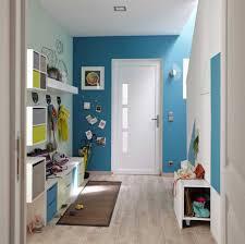 astuce de rangement chambre astuce rangement chambre astuce rangement vetement petit espace