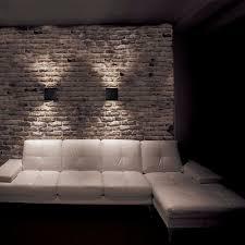 interior design modern interior lights design with appealing wac