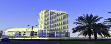 2 Bedroom Apartments For Rent Near Me by Kiran Daryanani Morya Real Estate Listings