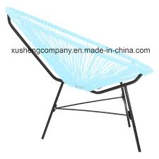 China Modern Outdoor Garden Furniture Wicker Rattan Chair ... Oakville Fniture Outdoor Patio Rattan Wicker Steel Folding Table And Chairs Bistro Set Wooden Tips To Buying China Bordeaux Chair Coffee Fniture Us 1053 32 Off3pcsset Foldable Garden Table2pcs Gradient Hsehoud For Home Decoration Gardening Setin Top Elegant Best Collection Gartio 3pcs Waterproof Hand Woven With Rustproof Frames Suit Balcony Alcorn Comfort Design The Amazoncom 3 Pcs Brown Dark Palm Harbor Products In Camping Beach Cell Phone Holder Roof Buy And Chairswicker Chairplastic Photo Of Green Near 846183123088 Upc 014hg17005 Belleze