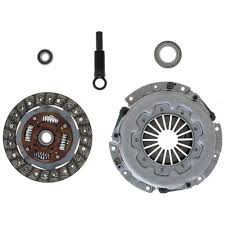 Isuzu Pick-Up Truck Clutch Kit - OEM & Aftermarket Replacement Parts Eaton Reman Truck Transmission Warranty Includes Aftermarket Clutch Kit 10893582a American Heavy Isolated On White Car Close Up Front View Of New Cutaway Transmission Clutch And Gearbox Of The Truck Showing Inside Clean Component Part Detail Amazoncom Otc 5018a Low Clearance Flywheel Dfsk Mini Cover Eq474i230 Buy Truckclutch Car Truck Brake System Fluid Bleeder Kit Hydraulic Clutch Oil One Releases Paper On Role Clutches Play In Reducing Vibrations Selfadjusting Commercial Kits Autoset Youtube Set For Chevy Gmc K1500 C1500 Blazer Suburban Van