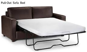 Pull Out Bed Sofa Fancy As Sectional Sofa For Curved Sofa