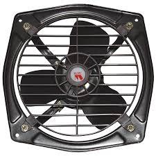 tips ideas exhaust fans for inspiring air circulation ideas