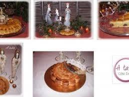 decoration galette des rois decorations de table pour la galette des rois par so lovely sweet