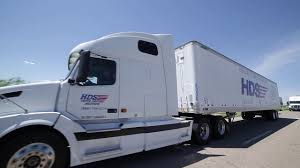 HDS Compamies Trucking Companies - YouTube Bendpak 4post Extended Length Truck And Car Lift 14000lb Career Doft Exboss Of Tucson Trucking School Facing Federal Fraud Charges Miwtrans Hds 19 Photos Cargo Freight Company Lublin Poland Inc Home Facebook Yuma Driving School Institute Heavyduty 400lb Capacity Model Ata Magazine Arizona Trucking Association Duniaexpresstransindo Hash Tags Deskgram Signs That Is The Right Career Choice For You Scott Kimble Dsw Driver From Student To Ownoperator Youtube